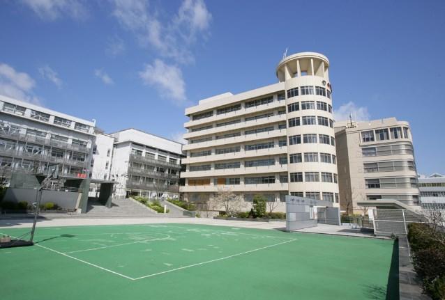 白間美瑠の大学は帝塚山大学と判明