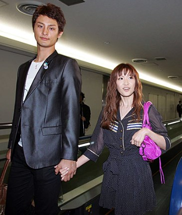 紗栄子の元夫ダルビッシュ有に何が不満だったの?