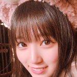 矢吹奈子成長してさらにかわいい!