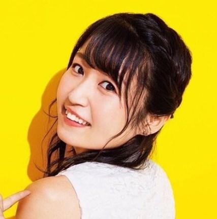 惣田紗莉渚シワが多くておばさん顔
