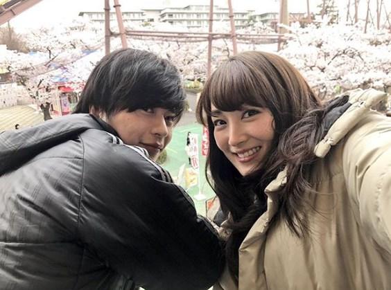 田中圭と嫁さくらの不仲説