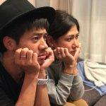 和田正人が結婚前に桑子アナと密会