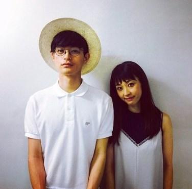 瀬戸康史の妹サオリが可愛い!弟がジャンポケ斉藤ってw