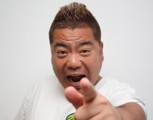 2018年24時間テレビの応援団長に出川哲郎