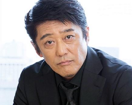 2018年24時間テレビのスペシャルサポーターは坂上忍