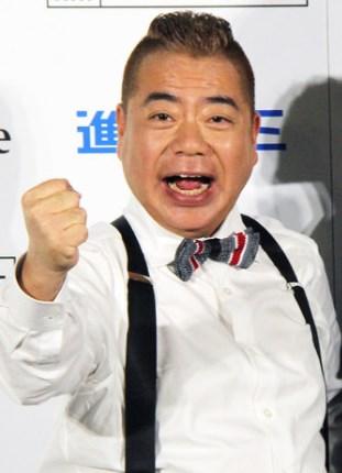 出川哲郎実家が金持ち 親戚も有名人だらけだった!