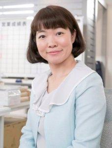 みやぞんは韓国人らしい 母親の顔がインパクト大w