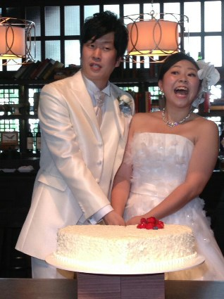 やしろ優結婚式に向けてダイエット
