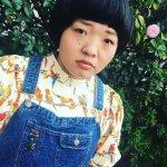 オカリナがかわいいって…aikoや小平奈緒に確か似ているぞ
