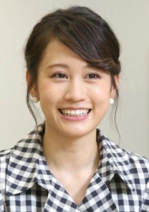 三浦翔平と前田敦子は熱愛していた?