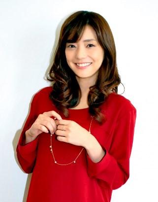 三浦翔平と倉科カナは熱愛してた?