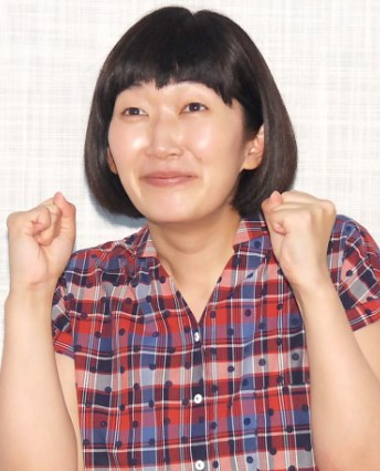 川村エミコは彼氏に尽くすタイプなのかも?