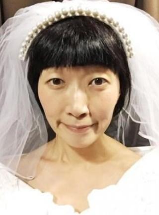 川村エミコに結婚相手は現れるのか?