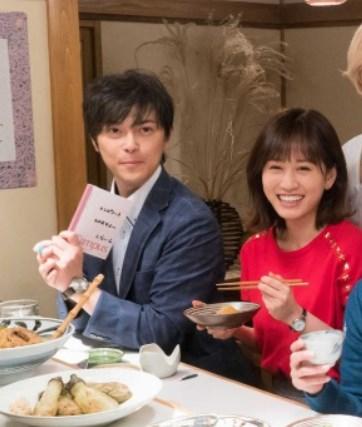 勝地涼前田敦子と電撃結婚!元カノ戸田恵梨香は束縛すごかった