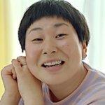 大島美幸体重が90キロを超えた!24時間テレビで痩せたのに