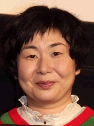 大島美幸太ってた頃は顔がぶよぶよ
