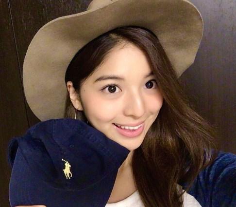 櫻井翔現在の彼女は誰?