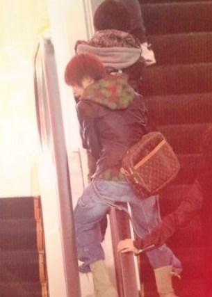 高橋海斗事件はエレベーターで起こした