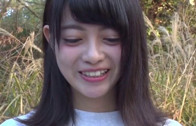 田中皓子は目をアイプチしている?