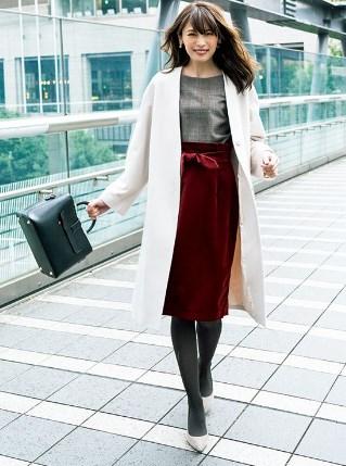 山田涼介彼女の方が身長が高い
