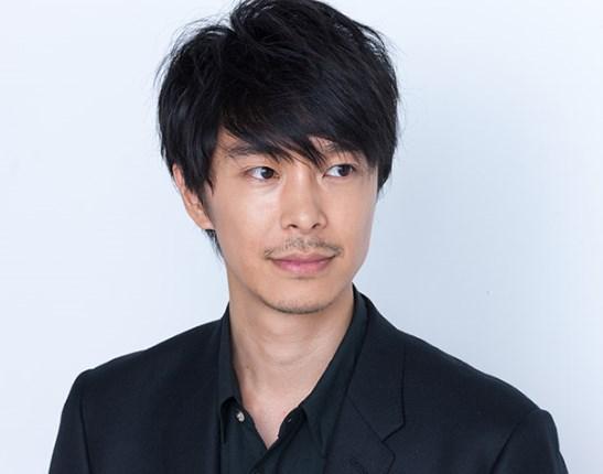 長谷川博己現在は人気俳優