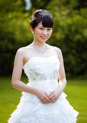 志田未来の結婚相手は同級生