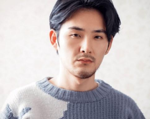 松田龍平の元カノがいない