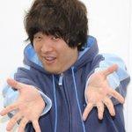 岡崎体育はヤバイTシャツ屋さんを目の敵?寿司くんって一体誰
