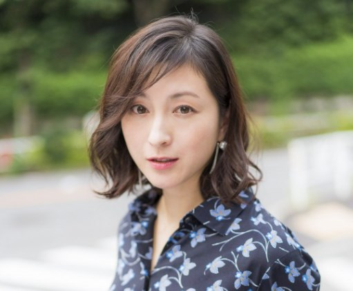 広末涼子の奇行がヤバイw関東連合との関係は?