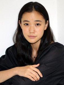 岡田将生が新垣結衣を狙う 田中里奈との画像流出は桃のせい