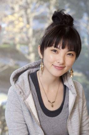 田中麗奈現在のほうがかわいいw