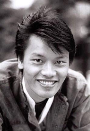 遠藤憲一の若い頃はイケメンだった