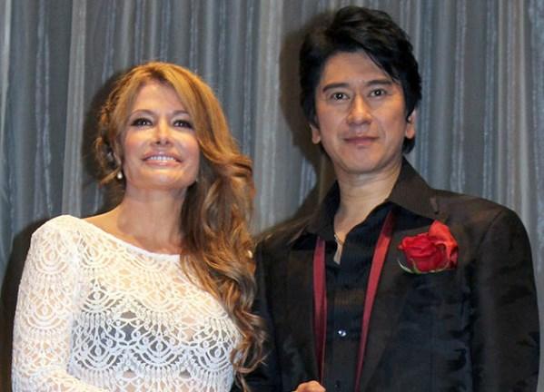 川崎真世とカイヤが離婚裁判