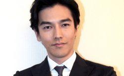 要潤が結婚したのは松藤あつこ 元カノ十朱幸代ってガチなの?