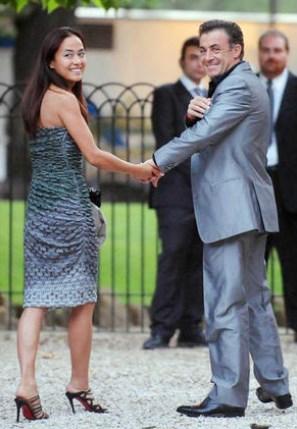 後藤久美子アレジと現在離婚してる?慰謝料の額はいくら