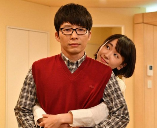星野源が新垣結衣と結婚発表?aikoとは完全に破局か