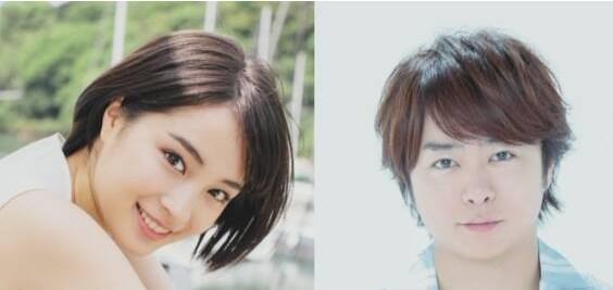 紅白司会2018は広瀬すずと櫻井翔
