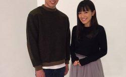 miwaと萩野公介の結婚はいつ?