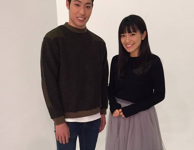 miwaが彼氏の萩野公介と結婚した!デキ婚で2020年に間に合う