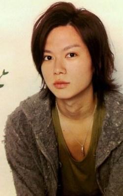 加藤シゲアキは長髪時代もあった