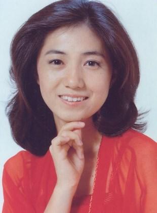 石川さゆり若い頃から美人
