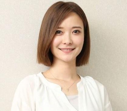 山内惠介の元カノは三井悠加?
