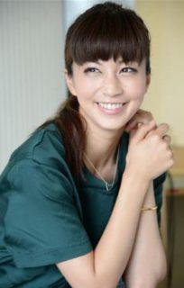 安田美沙子ってなぜか好感度ないw